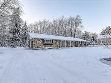House for sale in Granby, Montérégie, 448, Rue  Lemieux, 16757335 - Centris.ca