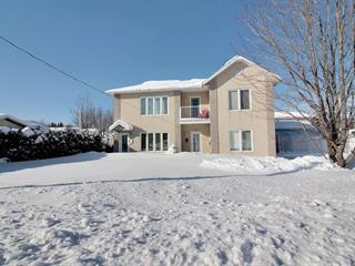 Duplex à vendre à Shawinigan, Mauricie, 911 - 921, Avenue de Saint-Georges, 28686794 - Centris.ca
