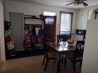 Duplex à vendre à Shawinigan, Mauricie, 300 - 302, 117e Rue, 27266958 - Centris.ca