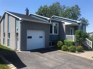 Maison à vendre à Alma, Saguenay/Lac-Saint-Jean, 180, Avenue des Pâquerettes, 14712747 - Centris.ca