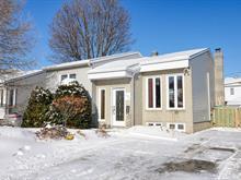 House for sale in Repentigny (Le Gardeur), Lanaudière, 186, Rue  Chaplin, 21325602 - Centris.ca