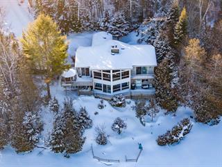 House for sale in Sainte-Marguerite-du-Lac-Masson, Laurentides, 65, Rue du Lac-Castor, 14446358 - Centris.ca
