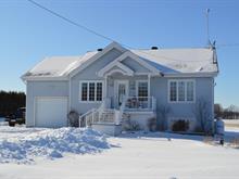 House for sale in Saint-Télesphore, Montérégie, 188, Chemin  Saint-Georges, 23542464 - Centris.ca