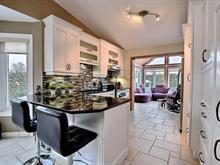 House for sale in Repentigny (Repentigny), Lanaudière, 256, Rue de Navarone, 11048746 - Centris.ca