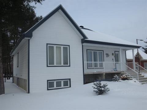 Maison à vendre à Lanoraie, Lanaudière, 3, Rue des Navigateurs, 13799151 - Centris.ca
