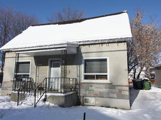 Maison à vendre à Farnham, Montérégie, 55, Rue de la Visitation Est, 24942971 - Centris.ca