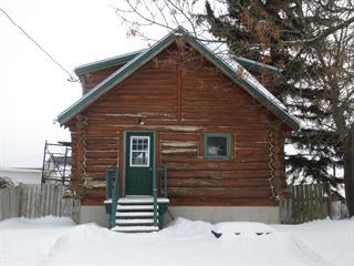 Maison à vendre à Lanoraie, Lanaudière, 38, Grande Côte Est, 22839668 - Centris.ca