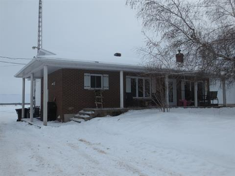 House for sale in Saint-Cuthbert, Lanaudière, 121 - 125, Route  Fafard, 11934495 - Centris.ca