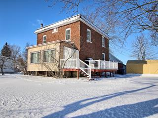 Maison à vendre à Très-Saint-Sacrement, Montérégie, 666, Route  203, 15600507 - Centris.ca