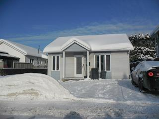 House for sale in Saguenay (Chicoutimi), Saguenay/Lac-Saint-Jean, 171, Rue  Crémazie, 20077260 - Centris.ca