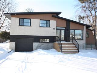 House for sale in Laval (Auteuil), Laval, 6130, Rue  Souligny, 26070921 - Centris.ca