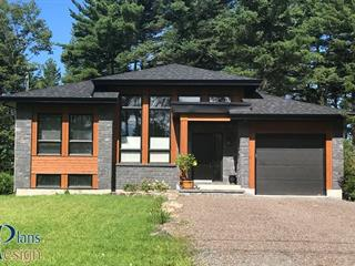 House for sale in Lavaltrie, Lanaudière, 300B, Rue  Arcand, 21454096 - Centris.ca
