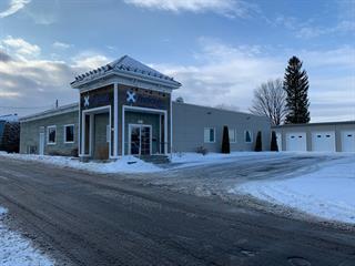 Commercial building for sale in L'Assomption, Lanaudière, 261, Rue  Sainte-Ursule, 28931584 - Centris.ca
