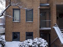 Condo for sale in Laval (Laval-des-Rapides), Laval, 775, Avenue  Ampère, 27409853 - Centris.ca