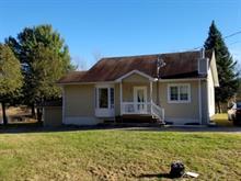 House for sale in Kiamika, Laurentides, 315, Chemin du Lac-François, 24883536 - Centris.ca
