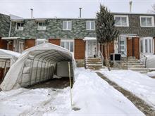 Maison à vendre à Longueuil (Greenfield Park), Montérégie, 1113, Rue  Bellevue, 13365230 - Centris.ca