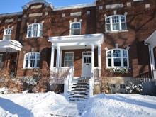Maison à vendre à Montréal (Outremont), Montréal (Île), 769, Avenue  Stuart, 27963503 - Centris.ca