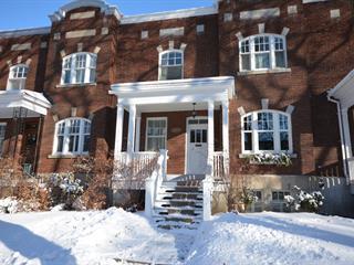 House for sale in Montréal (Outremont), Montréal (Island), 769, Avenue  Stuart, 27963503 - Centris.ca