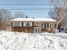 Maison à vendre à Montréal (L'Île-Bizard/Sainte-Geneviève), Montréal (Île), 11, Rue  Paquin, 22894030 - Centris.ca