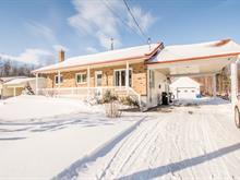 Maison à vendre à Yamaska, Montérégie, 154, Route  Marie-Victorin, 13836965 - Centris.ca