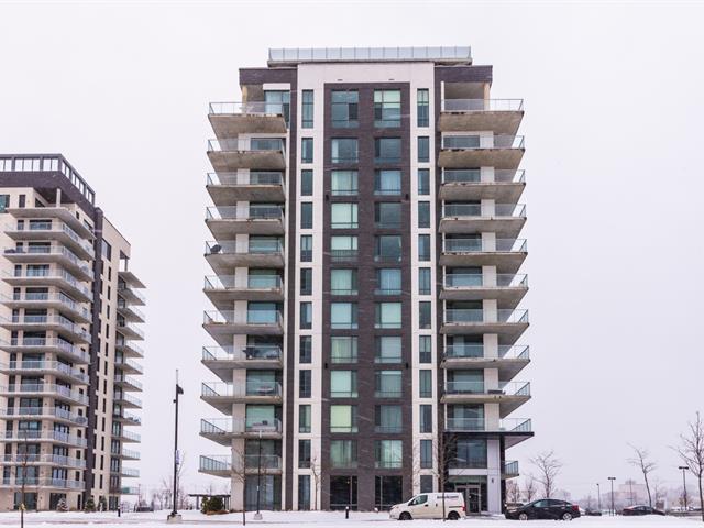 Condo for sale in Laval (Chomedey), Laval, 3641, Avenue  Jean-Béraud, apt. 1005, 11525475 - Centris.ca