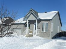 Duplex for sale in Terrebonne (La Plaine), Lanaudière, 10461 - 10463, Rue des Pétunias, 21109098 - Centris.ca