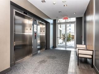 Condo for sale in Laval (Chomedey), Laval, 4001, Rue  Elsa-Triolet, apt. 505, 24579780 - Centris.ca