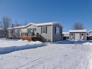 Maison mobile à vendre à Granby, Montérégie, 15, Chemin de la Grande-Ligne, app. 44, 25559644 - Centris.ca