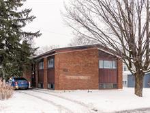 House for sale in Montréal (Anjou), Montréal (Island), 8340, boulevard  Wilfrid-Pelletier, 11929615 - Centris.ca