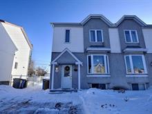 Maison à vendre à Terrebonne (La Plaine), Lanaudière, 5770, Rue  Guérin, 21233488 - Centris.ca
