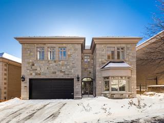 House for sale in Montréal (Ville-Marie), Montréal (Island), 3024, Chemin  Picquet, 25851797 - Centris.ca