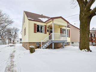 Maison à vendre à Montréal-Est, Montréal (Île), 333, Avenue  Lelièvre, 23701388 - Centris.ca