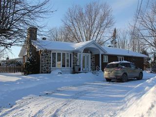 House for sale in Drummondville, Centre-du-Québec, 2130, Rue  Hector, 17492428 - Centris.ca