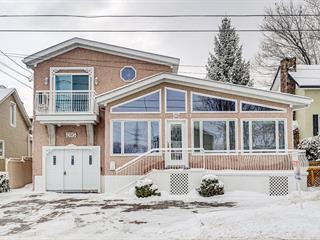 House for sale in L'Île-Perrot, Montérégie, 110, Montée  Sagala, 14257022 - Centris.ca