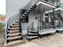 Duplex à vendre à Montréal (Lachine), Montréal (Île), 145 - 147, 13e Avenue, 12941433 - Centris.ca