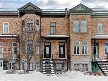 Condo for sale in Québec (La Cité-Limoilou), Capitale-Nationale, 934, Avenue  Marguerite-Bourgeoys, 19306737 - Centris.ca