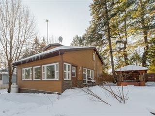 Cottage for sale in Saint-Hippolyte, Laurentides, 689, Chemin du Lac-de-l'Achigan, 22845845 - Centris.ca