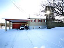 House for sale in Mont-Saint-Hilaire, Montérégie, 1194, boulevard  Sir-Wilfrid-Laurier, 22206258 - Centris.ca
