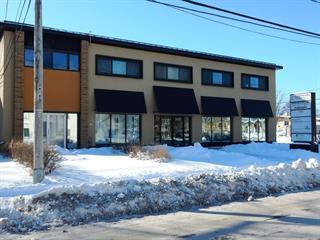 Commercial building for rent in Saint-Hyacinthe, Montérégie, 1185, Avenue  Després, suite 104, 12475262 - Centris.ca
