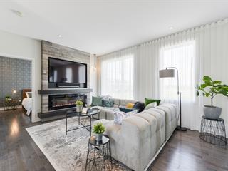 Maison en copropriété à vendre à Mirabel, Laurentides, 18005, Rue de Cheverny, 23504002 - Centris.ca