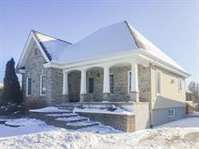 House for sale in Les Coteaux, Montérégie, 250, Rue  Adrien-Rouleau, 23222364 - Centris.ca