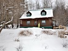 House for sale in Sherbrooke (Fleurimont), Estrie, 2260, Chemin  Duplessis, 16321535 - Centris.ca