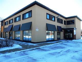 Commercial unit for rent in Saint-Hyacinthe, Montérégie, 1185, Avenue  Després, suite 103, 26315136 - Centris.ca