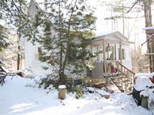 Cottage for sale in Saint-Barthélemy, Lanaudière, 1025, Chemin du Tour-du-Lac, 9428125 - Centris.ca