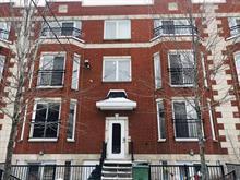 Condo à vendre à Montréal (Villeray/Saint-Michel/Parc-Extension), Montréal (Île), 7380, Avenue  Léonard-De Vinci, app. 6, 19352218 - Centris.ca