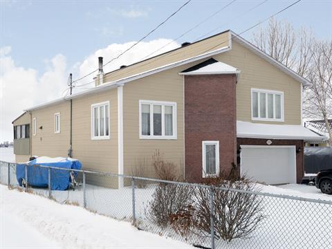 Maison à vendre à Salaberry-de-Valleyfield, Montérégie, 193, Rue du Fleuve, 9418639 - Centris.ca