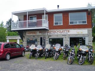 Commercial building for sale in Granby, Montérégie, 816 - 818, Rue  Denison Est, 21862967 - Centris.ca