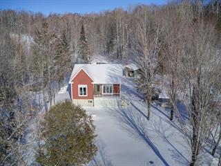 House for sale in Saint-Ferdinand, Centre-du-Québec, 5275, Route  Domaine du Lac, 27395101 - Centris.ca