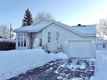Maison à vendre à Saint-Roch-de-l'Achigan, Lanaudière, 18, Rue des Sillons, 24392880 - Centris.ca