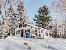 House for sale in La Pêche, Outaouais, 4, Chemin  Stinson, 28047834 - Centris.ca